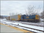 CSX 1181 (12)